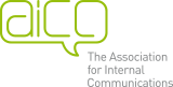 Aico – Association for Internal Communications