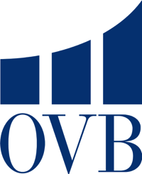 OVB – best recruiting campaign