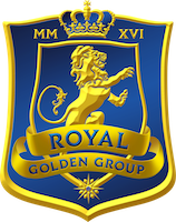 Royal Golden Group